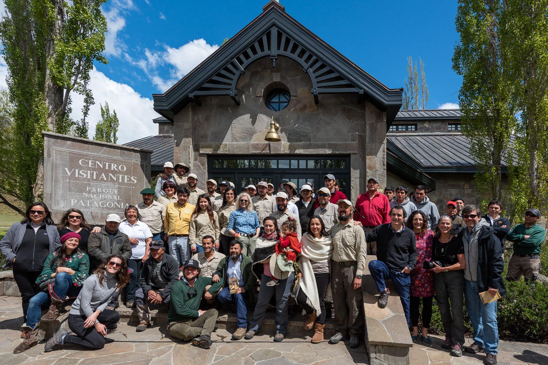 Museo del Parque Patagonia - Diario Puerto Varas
