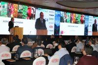 Ministro de Agricultura Antonio Walker - Diario Puerto Varas
