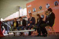 Séptima edición estudio Chile Saludable - Diario Puerto Varas