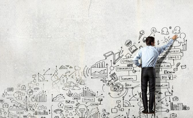 Concurso Austral Innovation Challenge busca emprendimientos innovadores en Los Lagos - Diario Puerto Varas