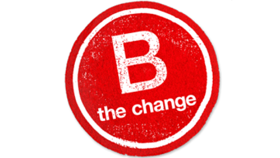 Frutillar: Encuentro Mundial del Movimiento B - Diario Puerto Varas