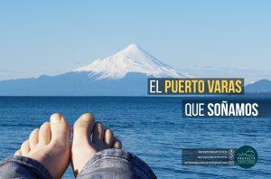 Proyecta Puerto Varas - Diario Puerto Varas - Columnas de Opinión