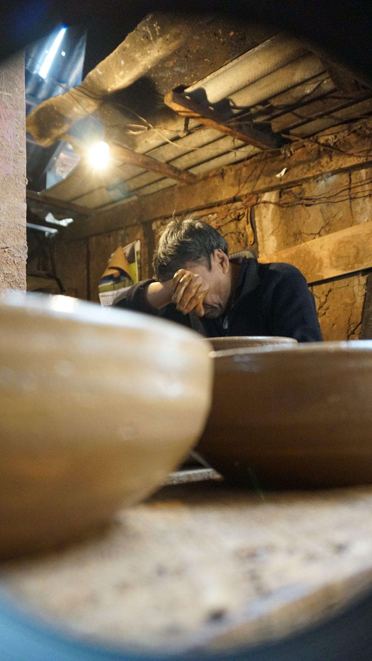 Fotografía y Patrimonio Cultural - Diario Puerto Varas