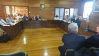 Essal presentó conciliación al Concejo Municipal de Puerto Varas - Diario Puerto Varas