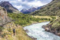 Parque Nacional Patagonia - Diario Puerto Varas