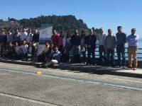 Recrea Lago Llanquihue - Diario Puerto Varas