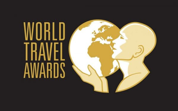 World-Travel-Awards- Diario Puerto Varas