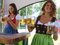 Fiesta de la Cerveza - Diario Puerto Varas