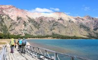 PN Patagonia por Nadine Lehner - Diario Puerto Varas