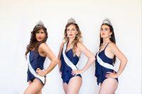 """Obra de Teatro """"Miss Chile"""" - Diario Puerto Varas"""