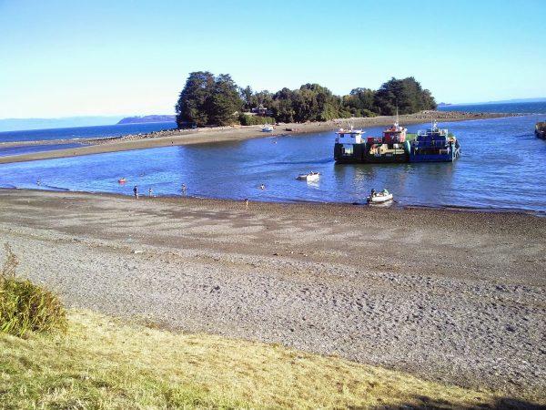 Puerto Montt extiende plan de limpieza, seguridad y estacionamiento gratuito en litoral - Chinquihue - Diario Puerto Varas