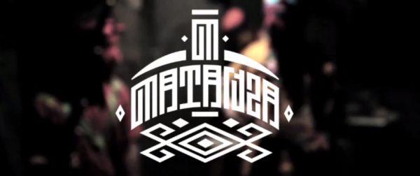 Matanza - Diario Puerto Varas