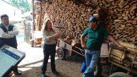 Plan Descontaminación Atmosférica Osorno - Diario Puerto Varas