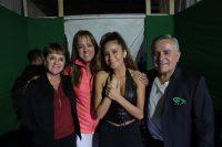 Camila Gallardo - Alcalde de Puerto Varas - Caso Acoso - Diario Puerto Varas