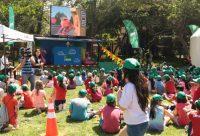 Panorama Infantil - ACHS - Diario Puerto Varas