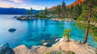 Lago Tahoe ejemplo de conservación - Diario Puerto Varas
