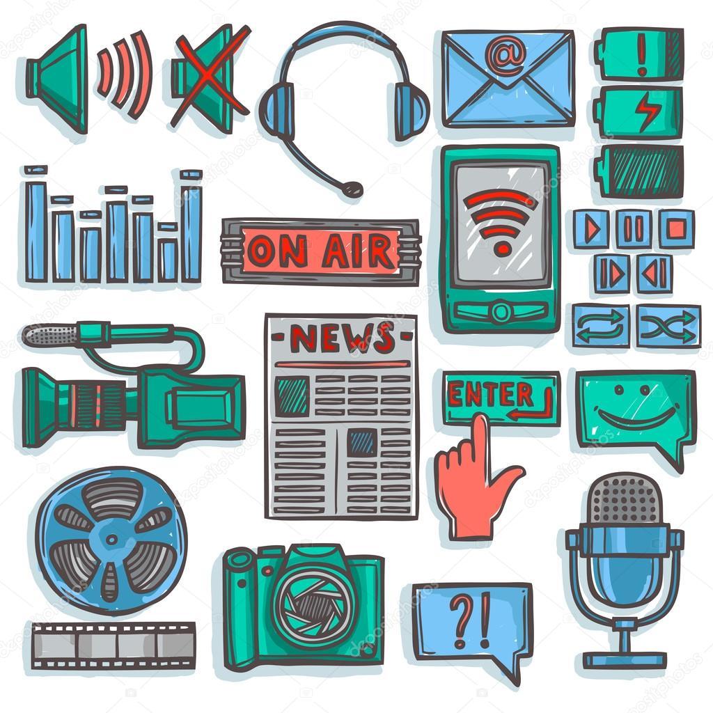 Fondos de Medios Los Lagos 2019 - Diario Puerto Varas