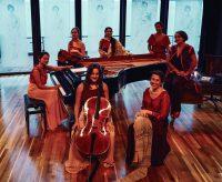 Mujeres Ellas Dicen - Teatro del Lago - Diario Puerto Varas
