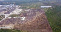 Conservación de Humedales - Diario Puerto Varas
