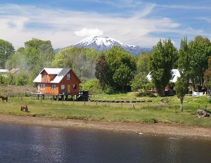 Puerto Montt: Concejo aprueba recursos para nueva sede social en Chamiza-Automó