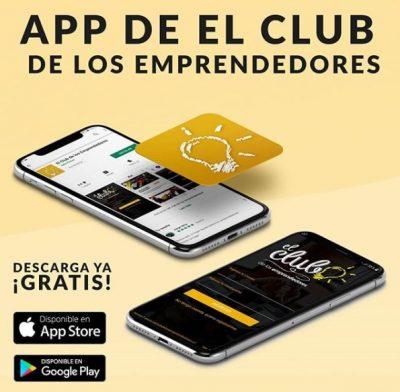 APP EL CLUB - Diario Puerto Varas