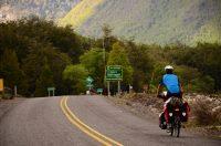 Ruta Lagos & Volcanes - Diario Puerto Varas
