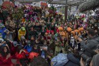 Carnaval del Sur 2018 - Proyecta Puerto Varas - Diario Puerto Varas