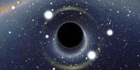 Por primera vez en la historia astrónomos podrían captar imágenes de un agujero negro - Diario Puerto Varas