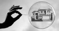 Burbuja-Inmobiliaria - Proyecta Puerto Varas - Diario Puerto Varas