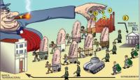 El TPP-11 y el desplazamiento de lo local - Diario Puerto Varas
