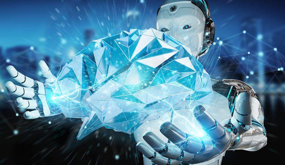 ¿Cómo impactará la inteligencia artificial al ejercicio del Derecho? - Diario Puerto Varas