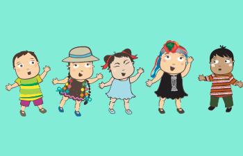 Fundación Niños Primero - Diario Puerto Varas