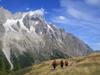 ultra-trail-mont-blanc- Diario Puerto Varas