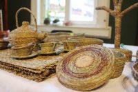 Rescatando la Identidad: muestra artesanas de Carretera Austral - Diario Puerto Varas