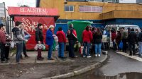 Emergencia Sanitaria en Osorno - Diario Puerto Varas
