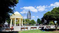 Fondo Innovación para la Competitividad FIC en Osorno - Diario Puerto Varas