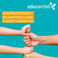 educarchile-nuevas-capacidades -Diario Puerto Varas