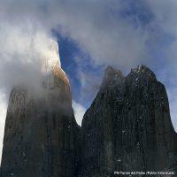The Wild Andes - Diario Puerto Varas