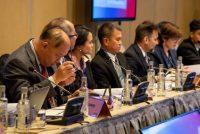 APEC Puerto Varas: Reunión Altos Representantes - Diario Puerto Varas