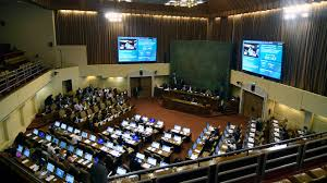 Cámara de Diputados - Diario Puerto Varas