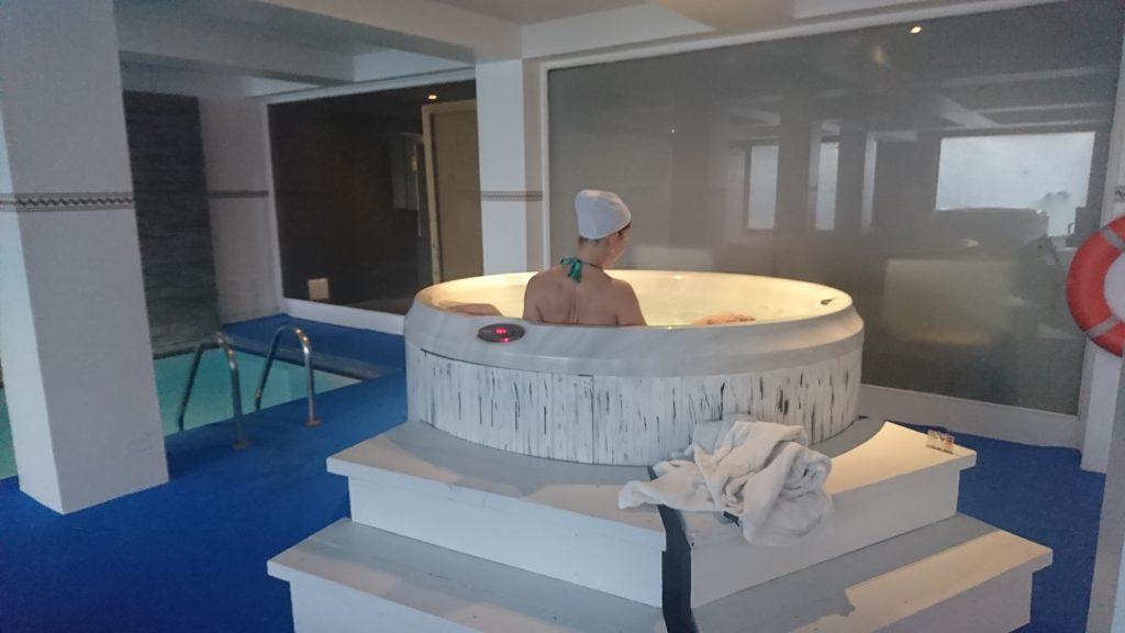 Yacusi - Sapa Kalul - Hotel Enjoy Puerto Varas - Diario Puerto Varas