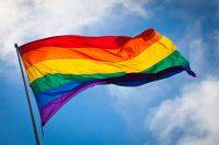 Ley de Identidad de Género a un año de su publicación - Diario Puerto Varas
