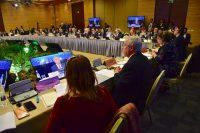 APEC - La 9ª reunión de Alto Nivel sobre Salud y Economía - Diario Puerto Varas