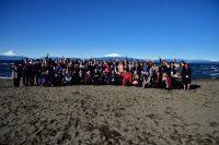 Regata APEC- Lago Llanquihue - Diario Puerto Varas