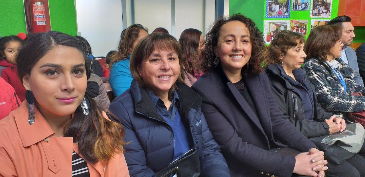 Convocatoria para creación de nuevos liceos Bicentenario de Excelencia - Diario Puerto Varas