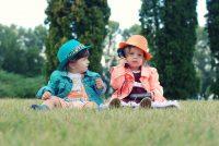 Día del Niño y la protección de la infancia - Diario Puerto Varas
