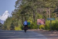 Chile entrega recomendaciones a turistas que visitan el país - Diario Puerto Varas