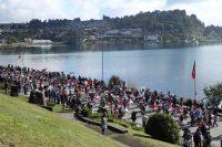 Fiestas Patrias en Puerto Varas - Diario Puerto Varas