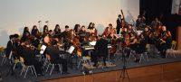 Academia Municipal de Música junto a Saint John String Quartet y Martín Kutnowski - Diario Puerto Varas