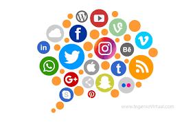 Redes Sociales - Temor a las alturas - Diario Puerto Varas